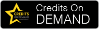 Credits On Demand