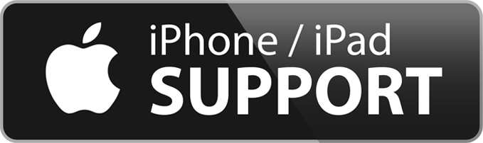 Apple Download Support